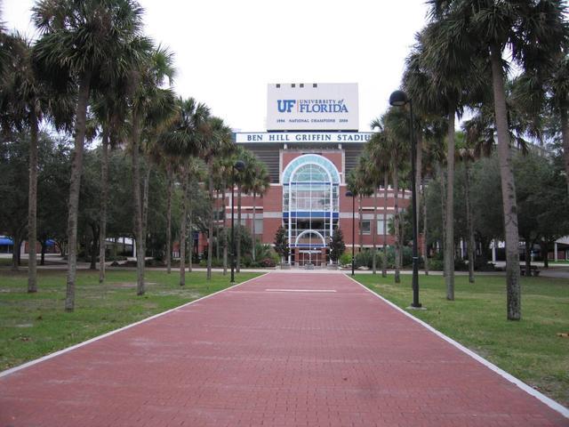美世推薦:美國佛羅里達五大名校 - 每日頭條