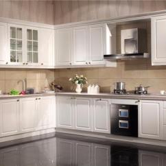 Kitchen Work Station High Table Sets 请问如何依据厨房格局来选择橱柜形状 每日头条 最常见的厨房设计 是小空间的理想选择 以这种方式在两面相连的墙之间划分工作区域 就能获得理想的工作三角 炉灶 水槽 消毒柜以及冰箱 每个工作站之间都留有