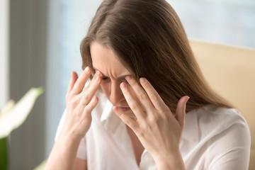 心跳加速、呼吸急促……這些預警心臟病的徵兆你有幾個? - 每日頭條