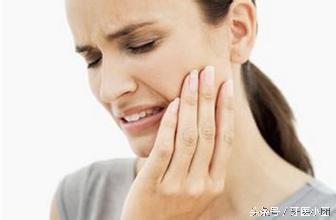 拿什麼來拯救你疼痛的牙齒? - 每日頭條