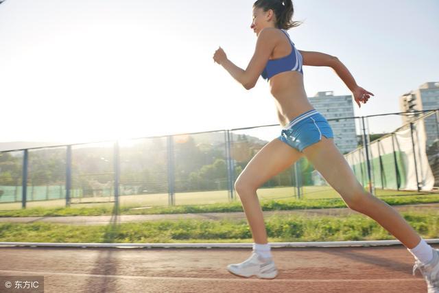 速度跑、配速跑、放鬆跑訓練對馬拉松跑者的幫助 - 每日頭條