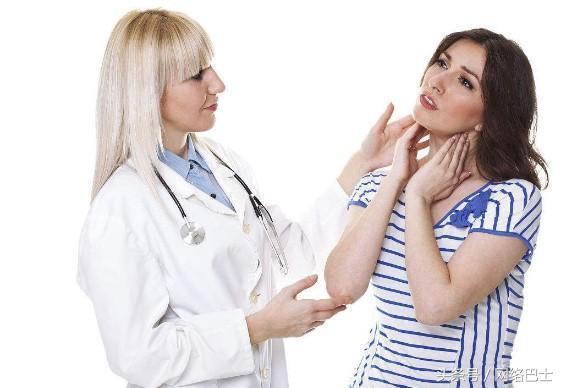 治喉嚨痛的最好方法 喉嚨痛有哪些原因 - 每日頭條