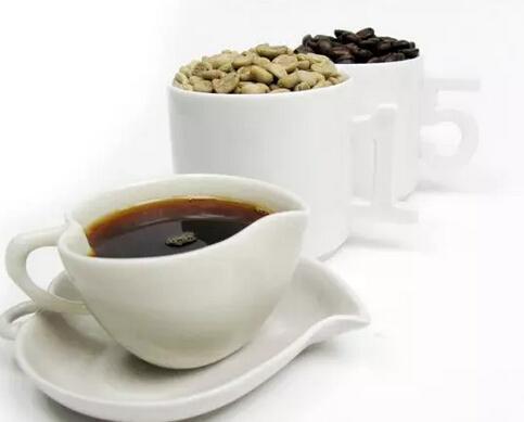 咖啡是巴西人最鍾愛的飲品 巴西咖啡是你的菜麼? - 每日頭條