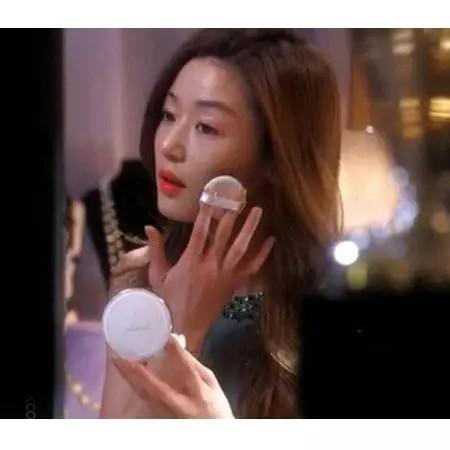 新手學化妝必備的幾樣化妝品 - 每日頭條
