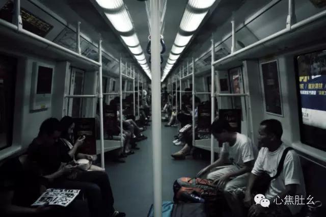 汕尾地鐵來啦。預設5條專線?以後可以搭地鐵去上班 - 每日頭條