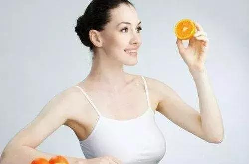 健康科普|最需要補鈣的十類女人 - 每日頭條