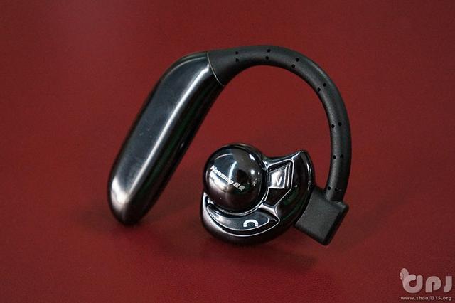 續航超過20小時擁有雙電的單耳音樂藍牙耳機 - 每日頭條