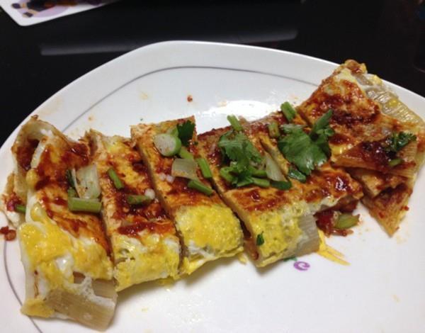 你所吃過的最好吃的東北菜是什麼?別說一日三餐了 - 每日頭條