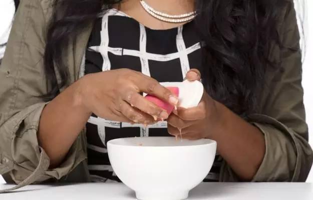 五種方法清洗美妝蛋。到底哪一種省錢又潔凈?! - 每日頭條