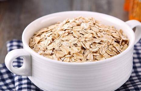 晚上吃燕麥能減肥嗎 晚餐減肥食譜推薦 - 每日頭條