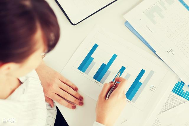 財務人與要如何編制和檢查現金流量表? - 每日頭條