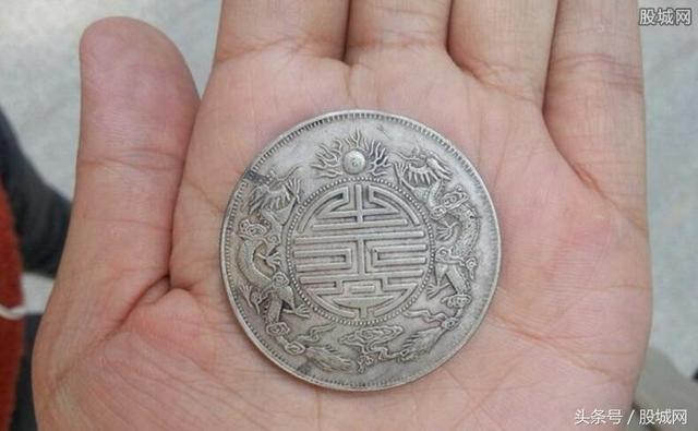 古錢幣收藏價格是多少 古錢幣收藏價格表一覽 - 每日頭條