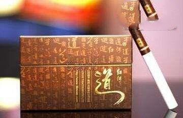 中國10大價格最貴的香菸。你抽過哪一種? - 每日頭條