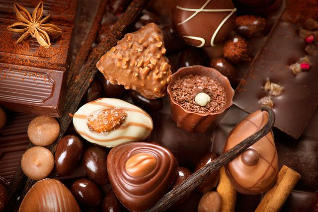瑞士美食有多少?這份超全的美食清單一定要看 - 每日頭條