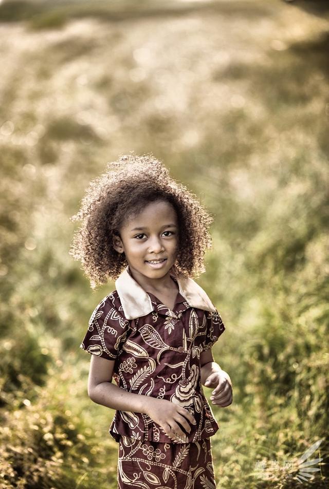 滿滿乾貨教你趣拍寫真 兒童攝影的布光技巧 - 每日頭條