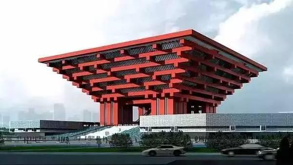 周末|上海最適合一日游的免費景點,記得收藏! - 每日頭條