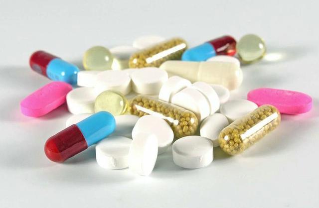 腎內科醫生總結:腎病常見的降壓藥。以及服用降壓藥注意事項! - 每日頭條