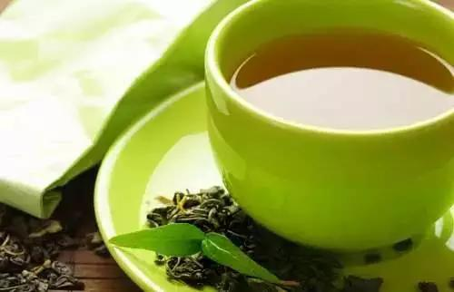 最輕鬆的補腎方法就是喝茶。但這6種補腎茶你喝過幾種呢? - 每日頭條