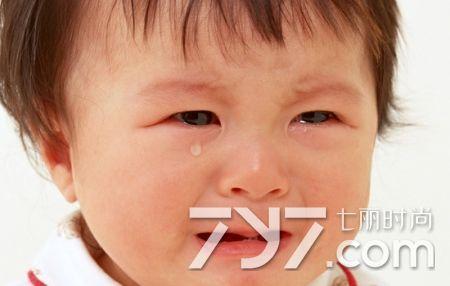 嬰兒腸絞痛多久會好 七招教你安撫腸絞痛的寶寶 - 每日頭條