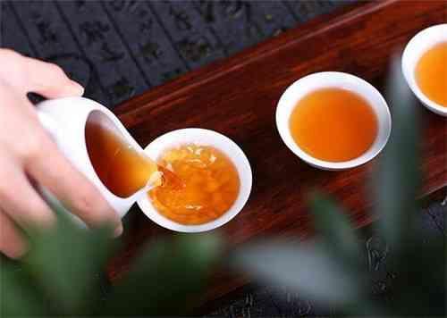 喝中藥能喝茶嗎 喝中藥不苦的小竅門 - 每日頭條