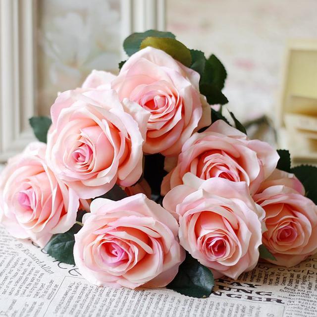 花店常見的「玫瑰」品種,一起來看看吧! - 每日頭條