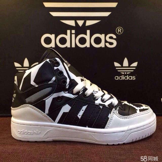 Nike阿迪New Balance哪個牌子鞋最舒服?更勝一籌呢? - 每日頭條
