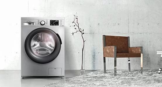 被單老要手洗?是時候換個大容量洗衣機了 - 每日頭條