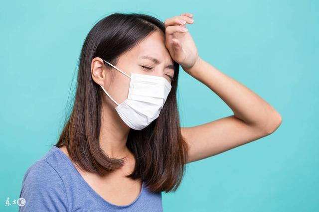 鼻竇炎能治好嗎?噴鼻劑是否會有副作用? - 每日頭條