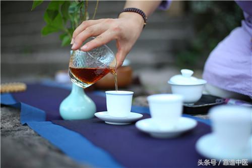 痛風病能喝茶嗎?痛風飲食有八忌 - 每日頭條