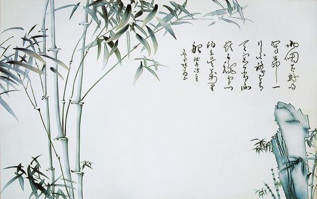 詩詞鑑賞丨詩詞中的「神來之筆」都用了哪些表現手法? - 每日頭條