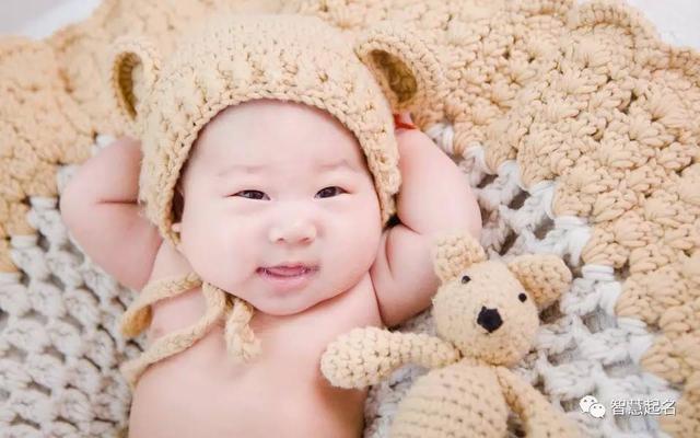二胎女孩智慧起名 有寓意的二胎女寶寶名字大全2017 - 每日頭條