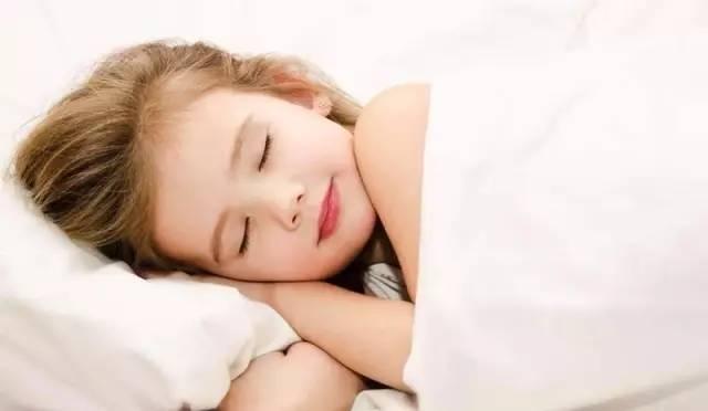 為什麼睡覺會越睡越累,教您怎樣擁有好睡眠 中國藥都網 - 每日頭條