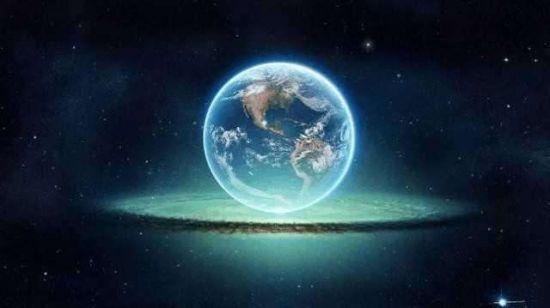 地球?地平?地平說協會:地圓論是科學家在欺瞞人類 - 每日頭條