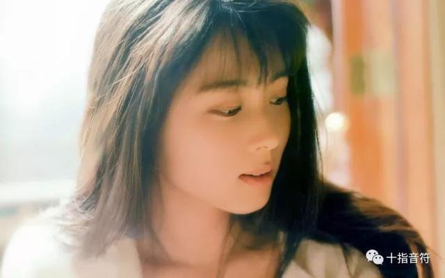 坂井泉水,日本最美側顏 勵志搖滾女神 - 每日頭條