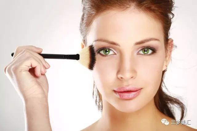 紋眉有害嗎?這3種情況你有遇到過嗎? - 每日頭條