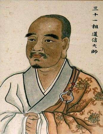 在五祖弘忍眼中,慧能真的比神秀強嗎?究竟誰才是禪宗衣缽的傳人 - 每日頭條