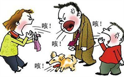 傳染病   [組圖+影片] 的最新詳盡資料** (必看!!) - www.go2tutor.com