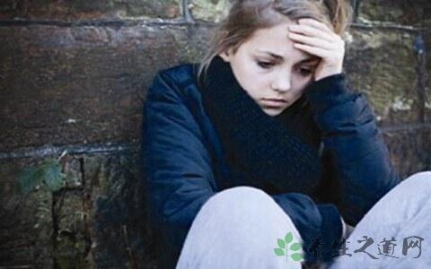 為什麼抑鬱癥吃藥沒用 - 每日頭條