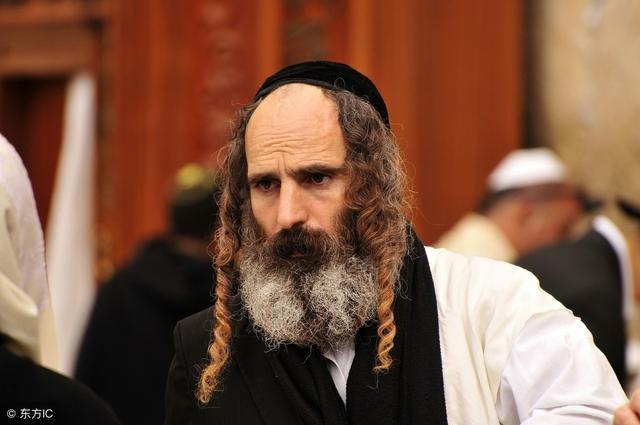 猶太人「賣銅」的經商思維:為什麼富人越玩越富。窮人越炒越窮? - 每日頭條