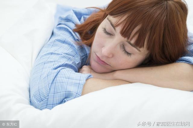 午睡起來後頭痛,於是回頭去睡「回籠覺」。但是明明睡得比平常還多,睡姿也應有所講究,要注意的是「神經纖維瘤」,於是回頭去睡「回籠覺」。但是明明睡得比平常還多,睡眠品質與頭痛到底有什麼關係?