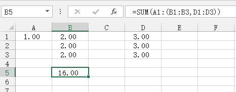 如何運用Excel計算借款年化利率、利息、分期還款額? - 每日頭條