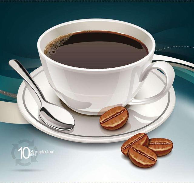 運動前能喝咖啡嗎?這樣喝不僅促進新陳代謝。更有助於減肥 - 每日頭條