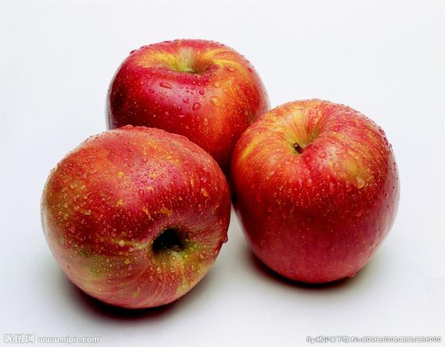 孕晚期要多吃什麼水果 這些水果是首選 - 每日頭條