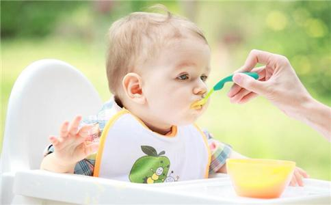 寶寶腹瀉吃什麼食物 7種食物最佳選擇 - 每日頭條
