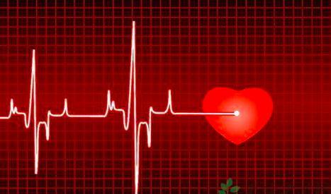 竇性心律不齊發病時的癥狀 - 每日頭條