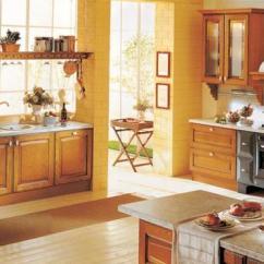 Small Kitchen Plans Aid Pro Line 厨房装修这4件事一定不要做否则后悔莫及 每日头条 处理办法 厨房计划最主要的是贮藏 预备 清洁 存储和烹饪五大区域 合理的计划应该是从进门开端计划左往右依次是贮藏区 清洁区 预备区 烹饪区 存储区穿插在清洁
