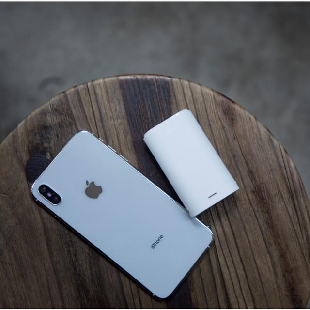 怎樣讓你的手機電池更加耐用?做好這幾件事情即可 - 每日頭條