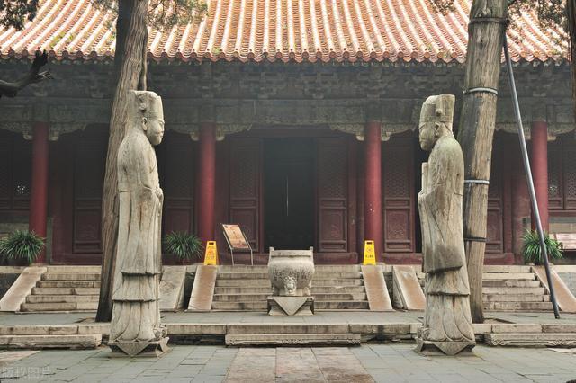儒家人倫關係之「貴」:從仁,義,禮三個維度來看 - 每日頭條