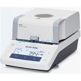 幾種常見的化學檢測儀器使用方法 - 每日頭條