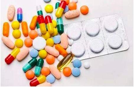 那些影響血糖的常見藥物or激素 - 每日頭條